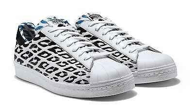 sale retailer 54a84 50de1 adidas superstar leo braunsehr.club