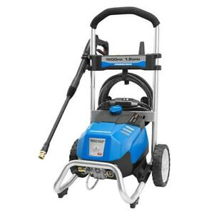 PowerStroke-1-900-PSI-1-2-GPM-13-Amp-Electric-Pressure-Washer