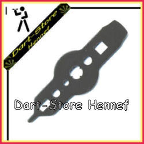 Dart-Multi-Funktions-Tool