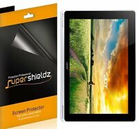 3x Supershieldz Hd Clear Screen Protector For Acer Aspire Switch 10 (sw5-012)