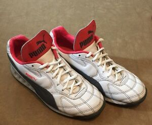 puma avanti scarpe