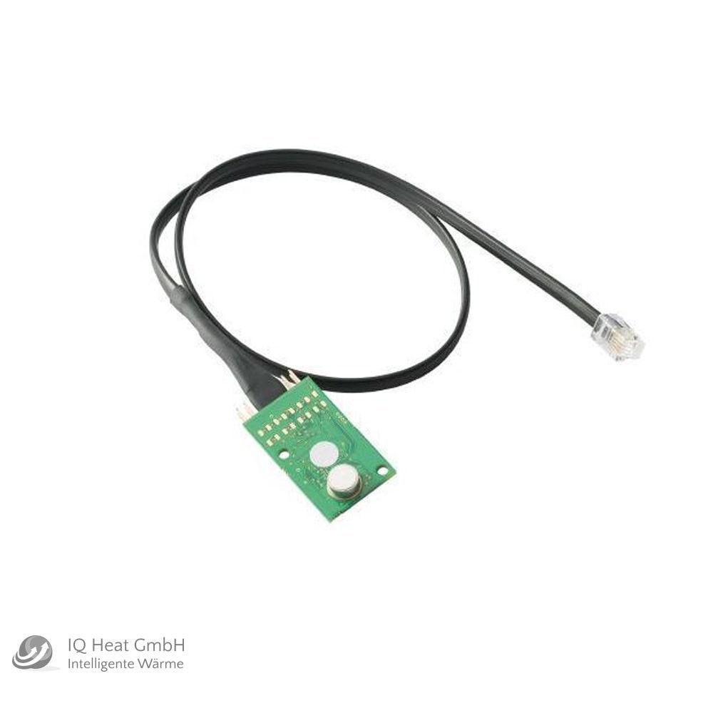 Viessmann Luftqualtitätssensor für Vitovent 200-D Typ HRM und HRV B55       Spaß    Sorgfältig ausgewählte Materialien    Sonderangebot