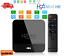 H96-Mini-Android-9-0-Smart-TV-BOX-Assistant-recepteur-4K-WiFi-2GB-16GB-EU miniature 1