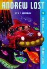 Andrew Lost #5 Under Water by C J Greenburg 9780375825231 Paperback 2003