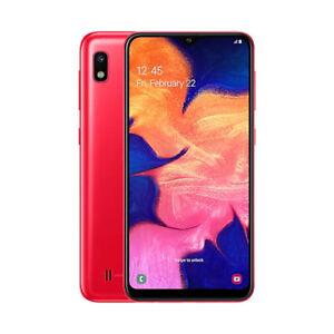 Samsung-Galaxy-A10-Dual-Sim-SM-A105F-DS-2GB-32GB-4G-LTE-Red