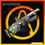 miniature 1 - Borderlands 3 PAT MK. III 💣 PS4/PS5/Xbox One/X/PC 💣 Non-Modded Level 65 Weapon