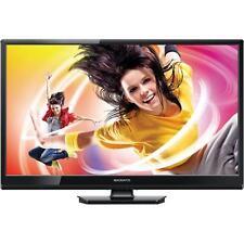 """Magnavox 32ME306VF7 32"""" Class 720P LED HDTV"""