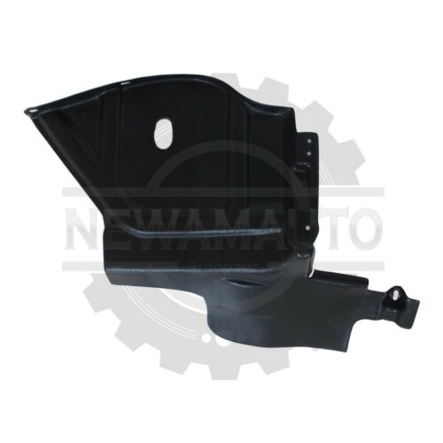 New Front,Right Passenger Side ENGINE UNDER COVER For Dodge Neon,SX 2.0