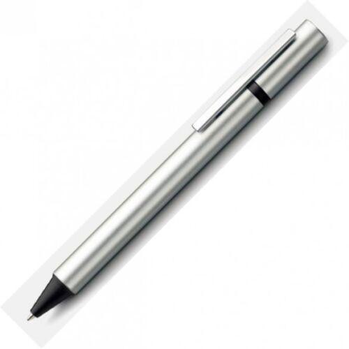 Lamy 247 Kugelschreiber Pur silber