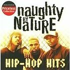 Naughty by Nature - Hip-Hop Hits (Parental Advisory, 2009)