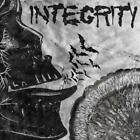 Suicide Black Snake von Integrity (2013)
