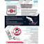 miniatuur 6 - Nouveau Bloqueur d'appels CPR V5000 - 5000 numéros indésirables pré-programmés