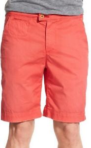 Psycho Bunny Men's Triumph Shorts, Nepal, Size 36, MSRP