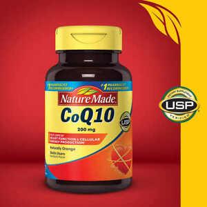 Nature-Made-CoQ10-200-mg-140-Softgels