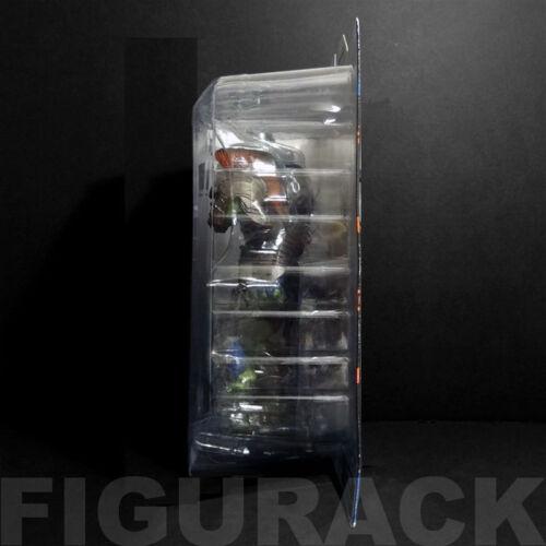 "Ragnarok Gladiator Hulk 10/"" Action Figure Diamond Select Thor"