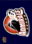 2014-15-Upper-Deck-AHL-Hk-039-s-Logo-Stickers-You-Pick-Buy-10-cards-FREE-SHIP thumbnail 90