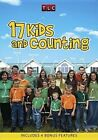 17 Kids and Counting 0018713549648 DVD Region 1