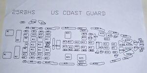 SAFE-Boat-RBHS-RBS-Defender-Response-Boat-3M-770-SAFETY-WALK-Anti-Skid-tape