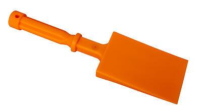 Lisle Windshield Locking Strip Tool #47000