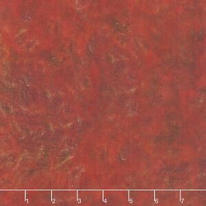 Renior-Crimson-Robert-Kaufman-By-The-Yard-Dark-Red