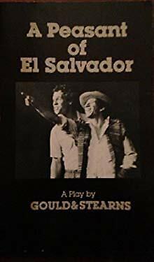 Peasant of El Salvador by Gould, Peter L.