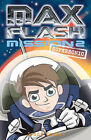 Max Flash: Supersonic: Mission 2 by Jonny Zucker (Paperback, 2007)