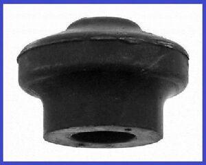 Support-moteur-anti-basculement-Audi-893-199-339-8D0-199-339-F