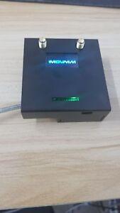 MMDVM-HS-Dual-Hat-Duplex-Hotspot-Raspberry-pi-zero-w-OLED-16G-SD-CASE