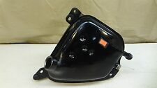1975 Honda CB750 CB 750 H925' oil tank reservoir holder