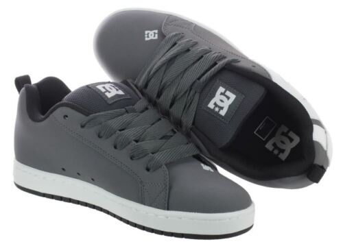 L casual veloce Consegna Graffik 300529 Court Dc grw SkateboardSneakers Uomo mvn0O8Nw