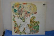ROD McKUEN ABOUT ME VINTAGE VINYL RECORD ALBUM LP33 SPC-3189