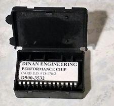 "Dinan Chip D900-3532 which Fits 1987/93 BMW E34 E32 E24 535i 735i 635csi ""179"""