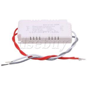 105W-Halogen-Driver-Light-Electronic-Transformer-AC220-240V-to-12V-Power-Supply
