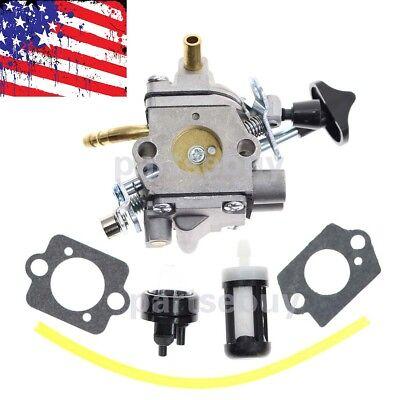 NEW OEM STIHL Leaf Blower Carburetor C1Q-S185 Carb BR 550 BR550-Z  4282-120-0608