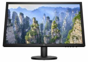 "HP V24 24"" FHD TN LCD Monitor"
