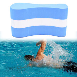 foam-pull-buoy-float-kick-board-kids-adults-pool-swimming-safety-training-tooSB9