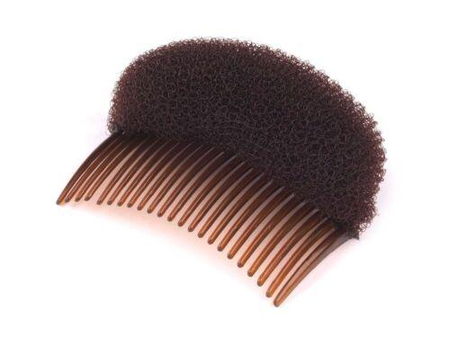 Frisurenhilfe Dutthilfe Haarknoten Duttkissen Frisurenhilfen Volumenhilfe