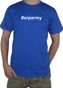 xrparmy-Cryptocurrency-Ripple-XRP-T-Shirt-XRP-ARMY-Crypto-My-Cup-Of-Tee