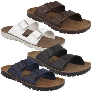Birkenstock Bilbao BirkoFlor morbido zavorra Scarpe Professional sandali zoccoli