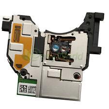 Sony PS3 Laser Lens KEM-850 KES-850A KEM-850A KEM-850AAA For PS3 Super Slim