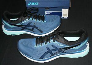 ASICS GT-1000 7 Running Shoe Grand