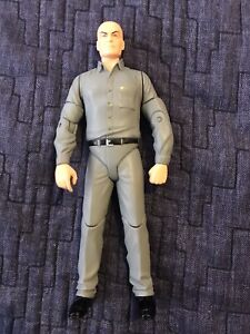 DC-DIRECT-Classic-Silver-Age-Superman-LEX-LUTHOR-Action-Figure-New-Series-1