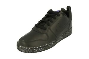 Uomo Court Se Da Nike Basse Sportive 916760 Borough Scarpe nwPk0O