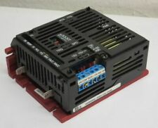 Motor Control 115-230Vac 60Hz Extron 181-Q Solid State D.C