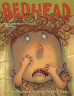 Bedhead by Marge Palatini (Hardback, 2003)
