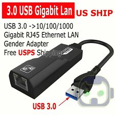 HIRO USB ETHERNET ADAPTER DRIVER