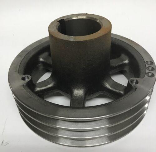5146430 Detroit Diesel Pulley