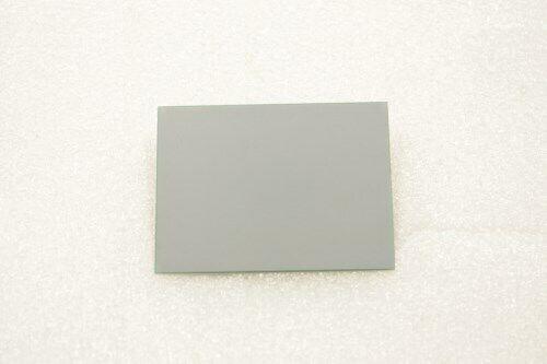 Compaq presario 800 touchpad board cable tm41pum220