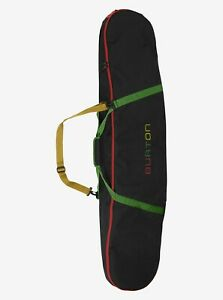 Burton-Space-Sack-Snowboard-Bag-Rasta
