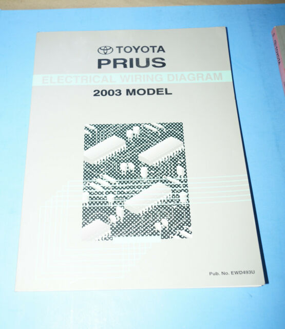 Motor Wiring Diagram Manual Chrysler Eagle Jeep Ford 1988